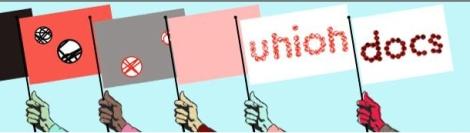 UnionDocsLogo